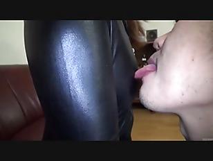 pussy_1751644