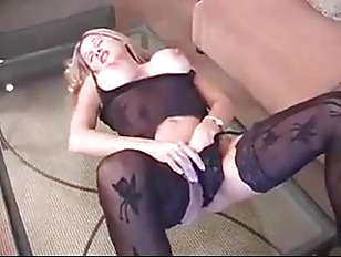 Hot Wife...