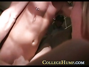 Picture College Party Sex