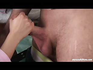 Picture Young Girl 18+ Nomi Gets Pussy Fucked And Cu...