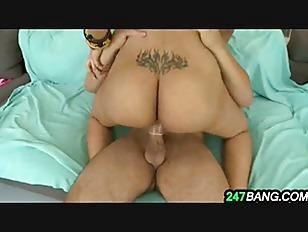 pussy_1369784