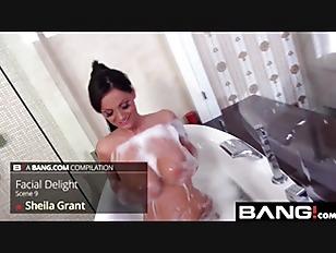 Best Of Big Tits...