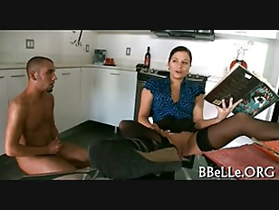 pussy_1152894