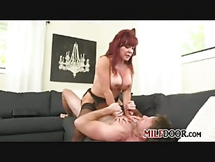MilfHunter - Mature Affair 0041...