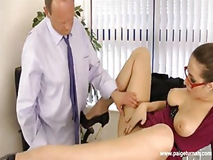 Picture Hot Interview