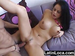 Photo sex anal milf girl