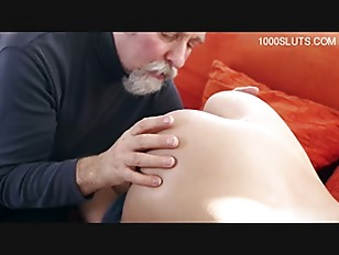 Picture Hot Blonde And Old Man Real Sex