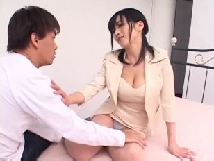 Asian girl from sex games cancun