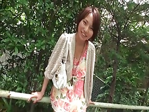 Picture Pgm 427ayumi