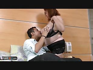 Masturbate videos cum shot