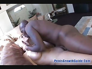 Picture Fayth Deluca - Big Tits Blonde Get Double Pe...