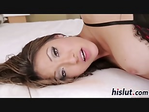 Picture Stunning Jayden Is Down For Some Anal