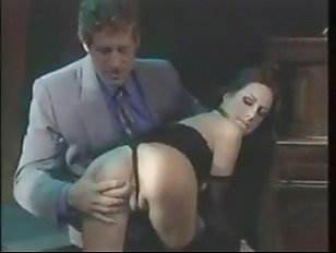 Taylor Rain fucked in the ass and jizzed