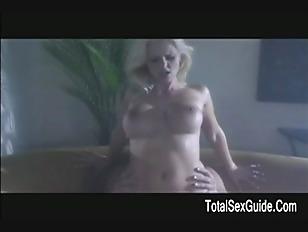 Hanna Harper - Big Tits...