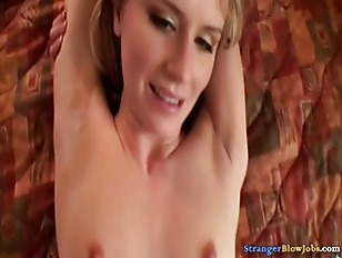 Picture Ass Of Kellyi Part 5
