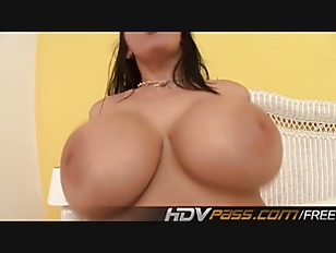 Picture Big Boobs Hot Brunette Carmella Bing Fuck