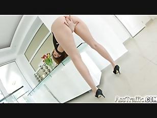 pussy_1482802