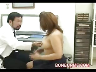 Picture Fatty Pregnant Schoolgirl Be Fucked By Docto...
