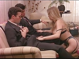 T sexy brunette unbuttoned blouse fuzzy pussy abuse