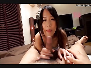Picture Cute Jap Chick Pov Play