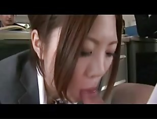 thought differently, british mature love young big dick try reasonable