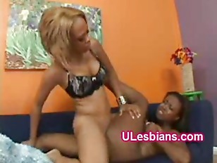 black lesbians rubbing pussies Mar 2013  Doesn't matter to me but the thought of rubbing my pussy on someone  God all  these comments made me really wet in my black lace panties… ..