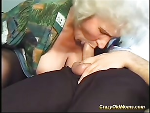 Picture Busty Mom Needs A Strong Cock