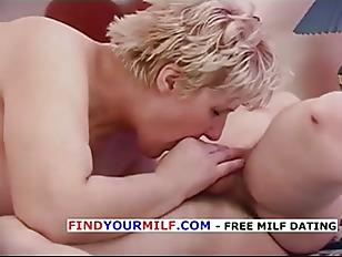 Wild latina pussy vids
