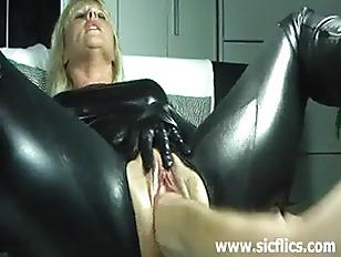 pussy_1006499