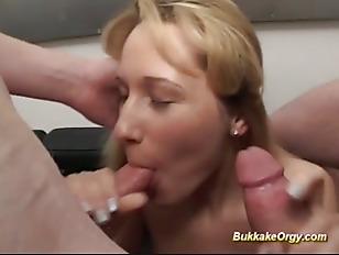 pussy_
