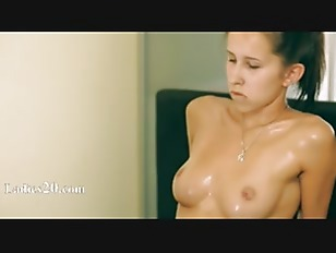 pussy_1338540
