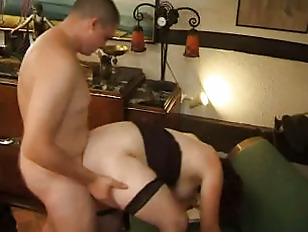 Horny cheating wife 5