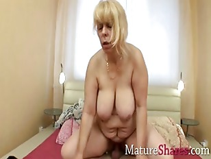 Fat mature wife pics