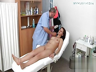 Picture The Sex Doctor