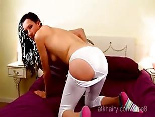 pussy_1043060