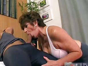 Softcore sex porn actresses