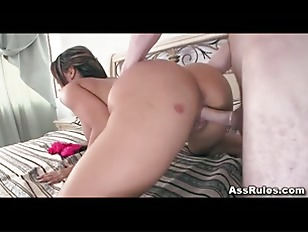colombian-women-porn-girl-pussy-moving-gif