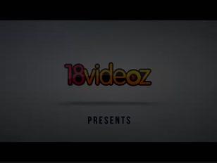 18 Videoz - New pickup technique