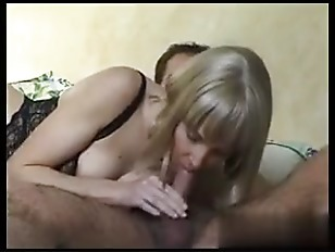Amateurs Francais - Fucked Her From Cheat-meet