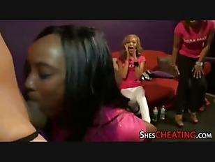 VIP Room sex videoer arbian homofil sex