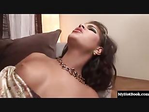 pussy_995867