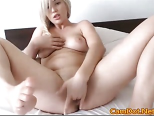 Anal Barbie