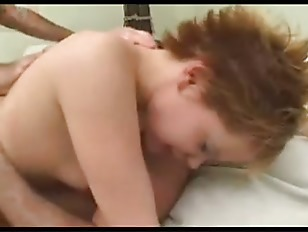 please, small ass whore lick dick and facial fantasy