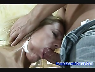 pussy_1277451