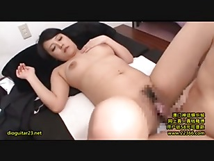 shy asian chick fucked