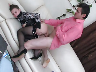 nylon fetish porn picsfamous people anal sex