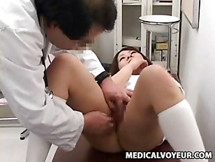 opinion you clitoris sex scene uncensored are absolutely