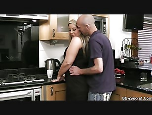 Husband Caught Cheating With...