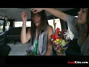Bangbus Flower Mamas