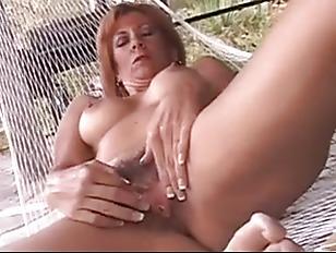 Mikela kennedy porn star that